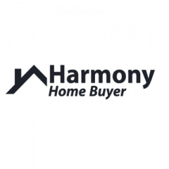 Harmony Home Buyer