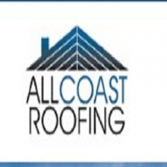 Allcoast Roofing