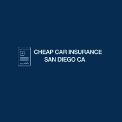 Payam Affordable Car Insurance San Diego CA