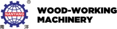 Hangzhou Lin'an Wood-working Machinery Co.,Ltd.