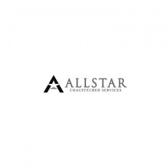 Allstar Chauffeured Services