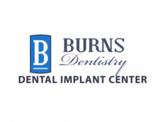 Burns Dental Implant Center