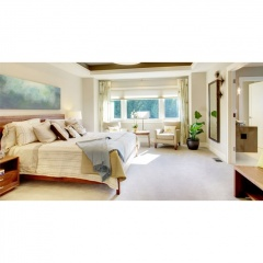 Galligans Mattress Factory