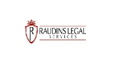 Raudins Legal Services