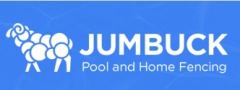 Jumbuck Pool and Home Fencing