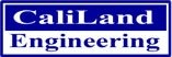 Caliland Engineering