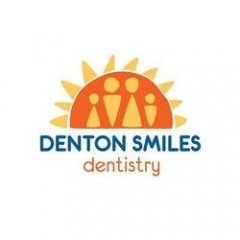 Denton Smiles Dentistry