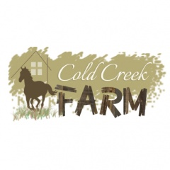 Cold Creek Farm