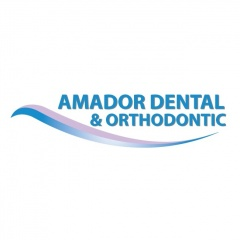 Amador Dental & Orthodontic