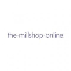 The Millshop Online
