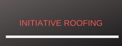 Initiative Roofing