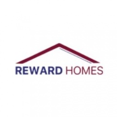 Reward Homes