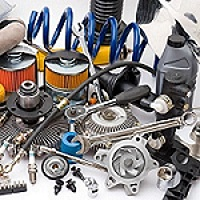 Hebert's Used Auto Parts