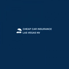 YourOwn Car Insurance Quotes Henderson NV