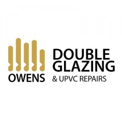 Owen's Double Glazing Lock Repairs