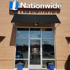 Nationwide Insurance - Ken Austin Agency Inc