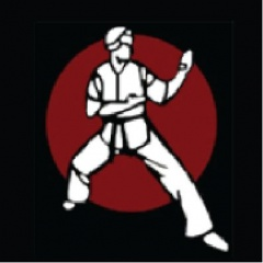 Tracy's Karate Studio