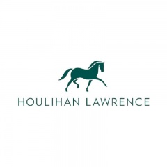 Houlihan Lawrence - Scarsdale Real Estate