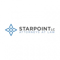 Starpoint LC, Attorneys at Law