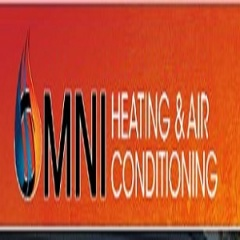 OMNI HEATING & AIR CONDITIONING