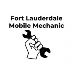 Fort Lauderdale Mobile Mechanic