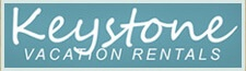Keystone Vacation Rentals
