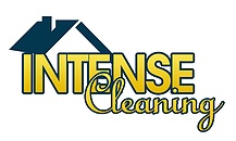 Intense Cleaning Services || 04 70201496