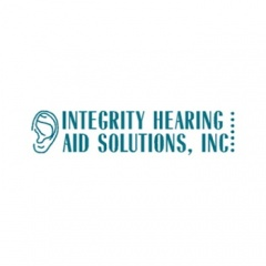 Integrity Hearing Aid Solutions, Inc