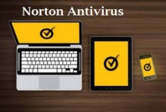 www.norton.com/setup - Enter Norton Product Key - Norton Setup