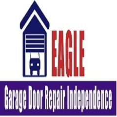 Eagle Garage Door Repair Independence, MO