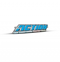 Action Air Conditioning & Heating of San Diego