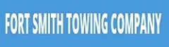 Fort Smith Towing Company
