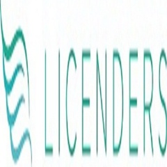Licenders - Upper East Side