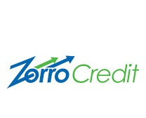 Zorro Credit | Credit Repair Atlanta