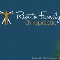 Riotto Family Chiropractic