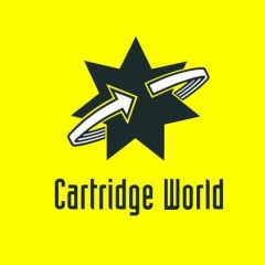 Cartridge World - Vestavia Hills