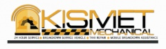Kismet Mechanical Pty.Ltd - Mobile Car Mechanic Sydney