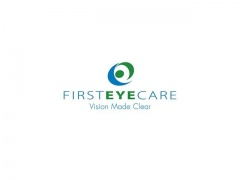 First Eye Care Roanoke