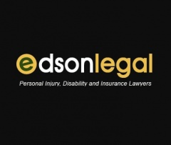 Edson Legal | Personal Injury Lawyers