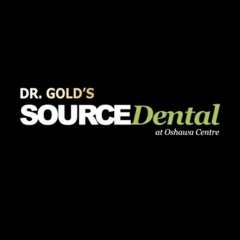 Dr. Gold's Source Dental