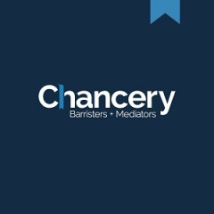 Chancery Barristers | Estate and Succession Barristers Brisbane