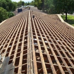 Phillips Roofing LLC