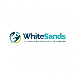 WhiteSands Alcohol & Drug Rehab St. Petersburg