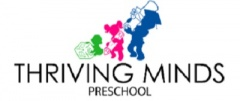 Thriving Minds Preschool