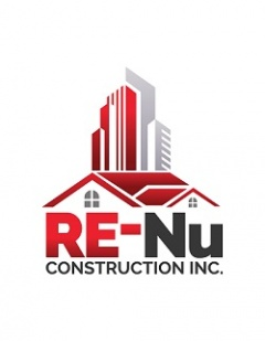 RE-Nu Construction Inc.