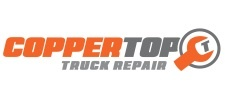 Coppertop Truck Repair