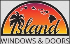 Island Windows & Doors