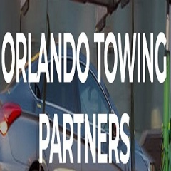 Orlando Towing Partners
