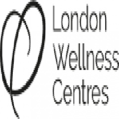 London Wellness Centre (London Bridge)