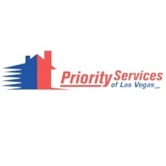 Priority Services of Las Vegas